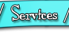 Services | Screamin Eve